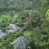 Royal Pita Maha, Ubud, Bali