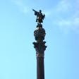 Kolomb Anıtı, Barcelona