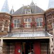 Nieuw Markt, Amsterdam
