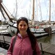 Ijburg Marina, Amsterdam