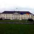 Bellevue Sarayı, Berlin