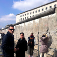 Topography of Terror, Berlin
