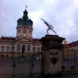 Charlottenburg Sarayı, Berlin