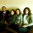 Ailemiz