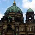 Berlin Katedrali, Berlin