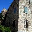 Yeni Cami, Mytillini, Midilli
