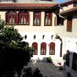 Tıbbi ve Aromatik Bitkiler Müzesi, Antakya