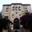 Antakya Protestan Kilisesi, Antakya