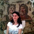 Arkeoloji Müzesi, Antakya