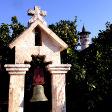 Katolik Kilisesi ve Sarımiye Cami