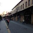 Saray Caddesi, Antakya