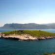 Tavşan Adası, Amasra