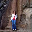 Kuşkayası Yol Anıtı, Safranbolu