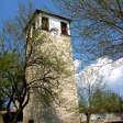 Saat Kulesi, Safranbolu