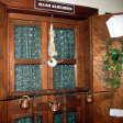 Kent Tarihi Müzesi, Safranbolu
