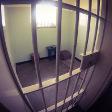 Mandela'nın hücresi, Robben Island