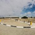 Maksimum güvenlikli cezaevi, Robben Island