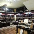 Caroline's Fine Wine Cellar