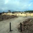 Taş ocağı, Robben Island