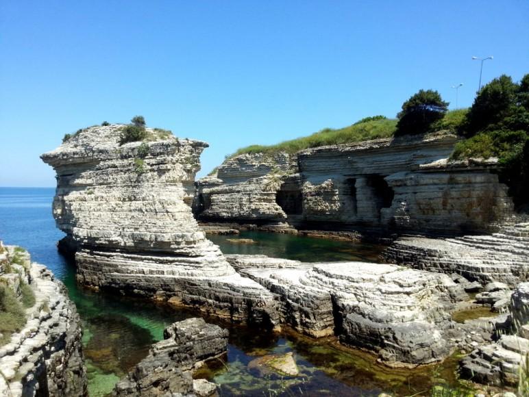 Kerpe Kayalıkları_3