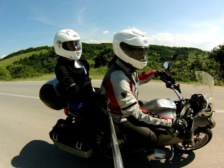 Kerpe Yolu Motosiklet_3