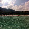 Paradise, Thassos
