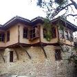 Mehmet Ali Paşa Müzesi, Kavala