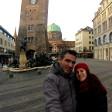 Evlilik Çeşmesi, Nürnberg