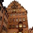 Şehir Müzesi, Nürnberg