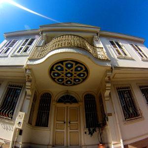 Mudanya Kültür Mirası