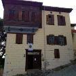 Tarihi Antandros Şehrini Kurtarma, Koruma ve Yaşatma Derneği, Altınoluk Köyü