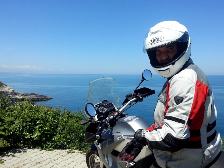 Kerpe_Motosiklet