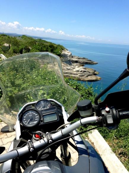 Kerpe Motosiklet_3